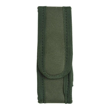 STRIKELIGHT HOLSTER (OLIVE GREEN) - Click Image to Close