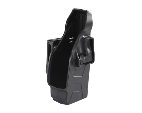 X2 BLACKHAWK HOLSTER (RIGHT HANDED)