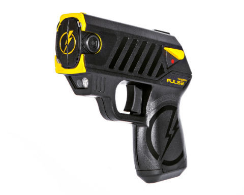 TASER PULSE PLUS (+)